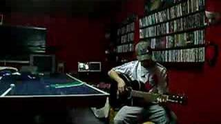 Loituma en Guitarra Electroacustica - Taringa.net