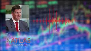 IPO Watch - Latitude Financial (LAT)