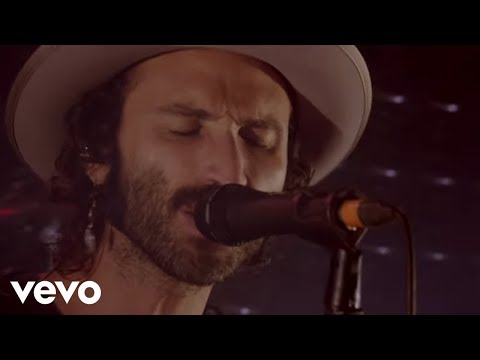 Leiva - Breaking Bad (Video Oficial)