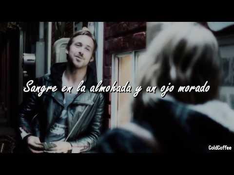 The Weeknd   Dark Times ft  Ed Sheeran Traducida al español Subtitulada