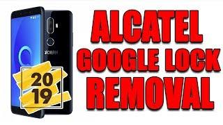google unlock alcatel a574bl - मुफ्त ऑनलाइन वीडियो