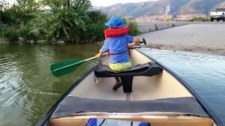 pelican kayaks ram x - 免费在线视频最佳电影电视节目 - Viveos Net