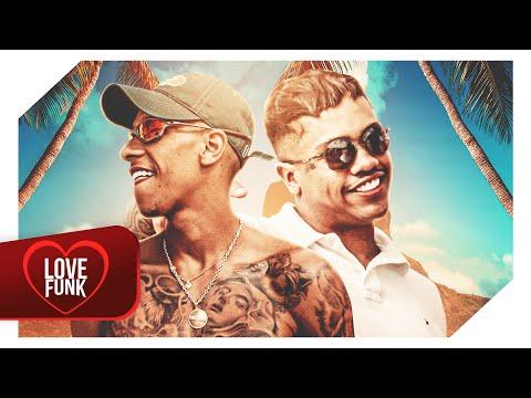 MC Paulin Da Capital e MC Davi - Me Afoguei (Vídeo Clipe Oficial) DJ GM E DJ THI MARQUEZ