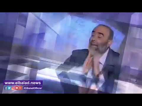 الليلة.. أشرف السعد فى ضيافة أحمد موسى