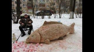 Странные и забавные фото с российских просторов! Прикольные картинки!