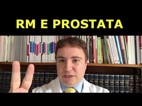 Prostata free video-massaggio