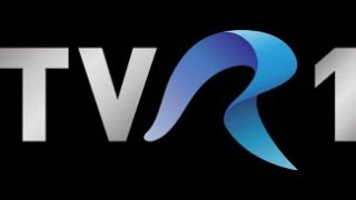 TVR 1 LIVE (HD)