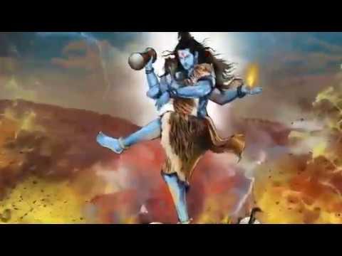 Bhole Baba par Karega new songs . ভোলে বাবা পার করেগা