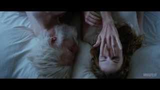 Джена Самерс (Сара Каннинг), Eadweard - Trailer | HD