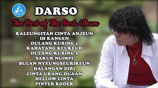 Darso The Best Of The Best Album [Official Audio]