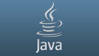 How to setup Java compiler on Windows 10/8.1/8/7