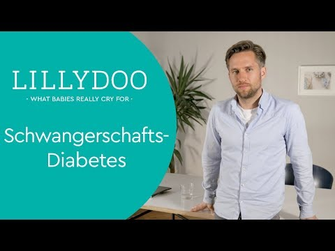 Standards für Typ-1-Diabetes