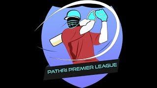 PATHRI PREMIER LEAGUE 2018    PATHRI    PARBHANI     DAY9