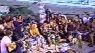 MTV BAIXAR CDS RAIMUNDOS