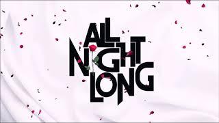 all night long yfn lucci ft trey songz remix - Thủ thuật máy