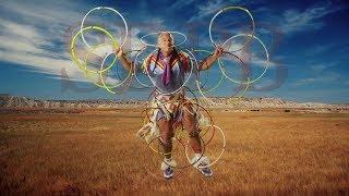 42nd Lakota Nation Invitational - Thursday