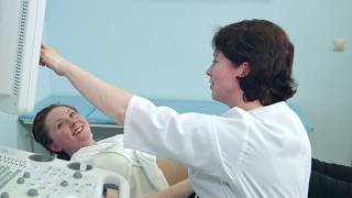 Newswise:Video Embedded video-more-than-baby-debuts-ultrasound-is-used-to-deliver-drugs-treat-tremors