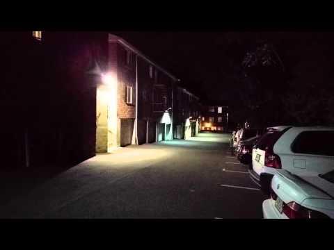 Google-Nexus-5X-Nigthtime-Sample-Video---1080p