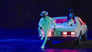 Summer Walker   Come Thru (feat Usher)