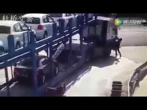 DEFNEYILDIZZZ's Video 142377976944 7VGb8i95GpY