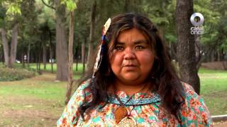 Entrevista - Delfina Albañez Arballo