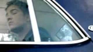 Tu Recuerdo - Ilegales (Video)
