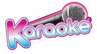 in ankhon ki masti ke karaoke - YouTube