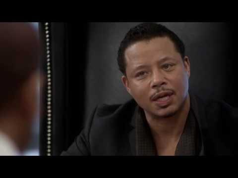 Empire Season 1 Episode 1  Pilot Jamal