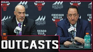 2018 NBA Draft: Who Should The Bulls Pick At 7th Overall? - Video Youtube