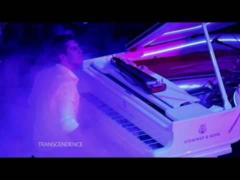 Концерт Евгений Хмара. Шоу «Колесо жизни» в Харькове - 3