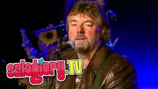 Mariusz Kalaga   Nie Zapomnę Tamtej Nocy (LIVE)