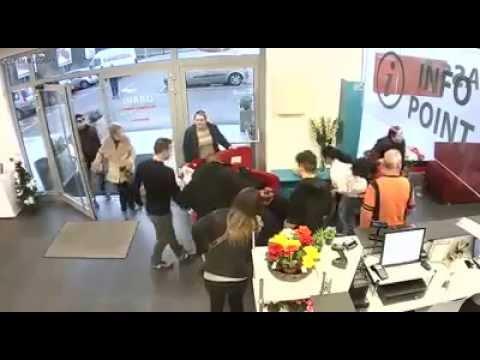 Trattamento di dipendenza alcolica in Kharkiv