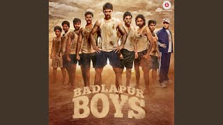 Badlapur Boys Title Track - YouTube