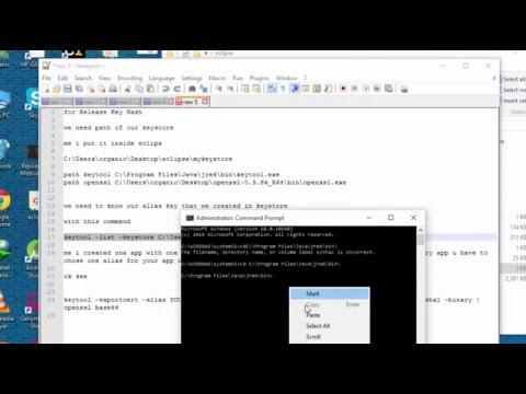 mp4 Developer Facebook Key Hash, download Developer Facebook Key Hash video klip Developer Facebook Key Hash