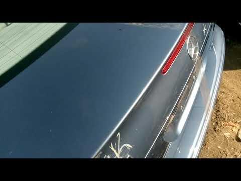 D'ROSEY CARS(7)