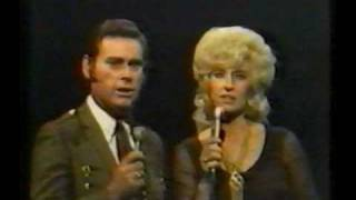 The Ceremony   Tammy Wynette & George Jones