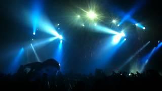 Bassnectar - Hide and Seek + Empathy live at Congress 04/14/12