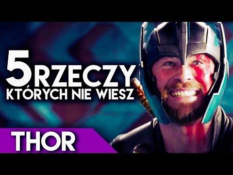 Minecraft młot zespołu Thor