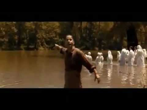 SOGGY BOTTOM BOY'S -  (ALISON KRAUSS - DOWN IN THE RIVER TO PRAY,( O BROTHER, WHERE ART THOU?)