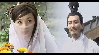 Truyền kỳ về vợ Gia cát lượng và ý nghĩa chiếc quạt mà Khổng Minh luôn mang bên người