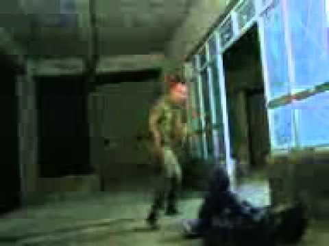 inspector movie full hd