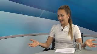 A Hét Embere / TV Szentendre / 2020. 08. 24.