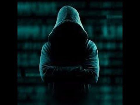 The HACKER Trailer (2018) Low Budget Productions