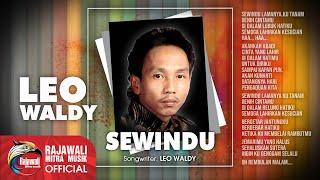 Download lagu Leo Waldy Sewindu Mp3