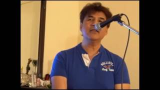 Kaun aayega yahaan - Cover/Jagjit Singh/Kaif   - YouTube
