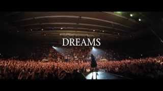 Within Temptation - Hydra Tour Diary - episode 10