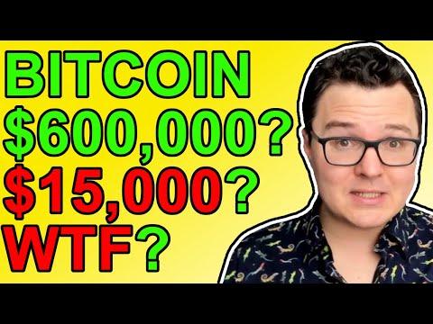 come padroneggiare il trading di criptovalute che sta investendo 20 milioni in bitcoin