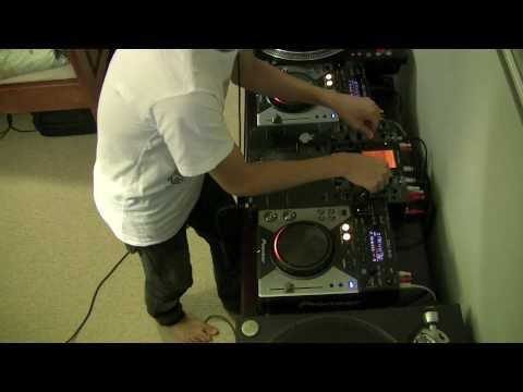 DJ Ravine HHC JAMing April @ Hard To The Core 4 and Utopia!!!