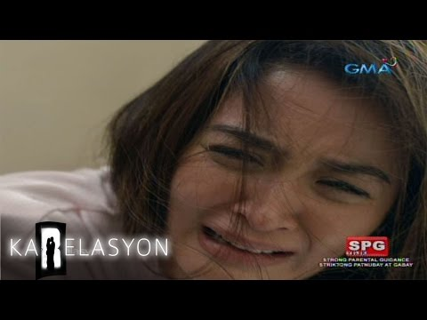 Karelasyon: No strings attached turns into a wrong decision
