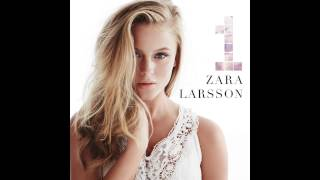 Zara Larsson - Endless (Male Version)